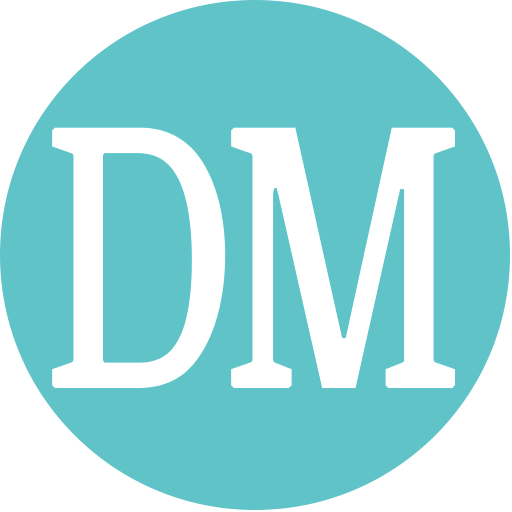 cropped-favicon-teal.png